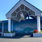 Ocean World - Crescent City, CA