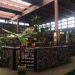 Prestige Vernon Lodge and Conference Centre Photo