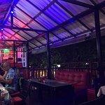 ภาพถ่ายของ The Funky Monkey Bar & Restaurant