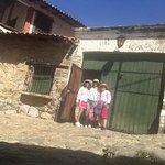 Foto de Copala