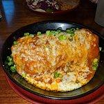 Burrito, Huge!