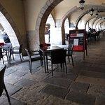 Foto de B12 Restaurant Bar Vega
