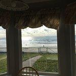 Nantucket Inn Photo