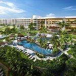 Hapuna Beach Prince Hotel