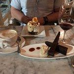 Foto de The Tremont Cafe