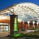 Holiday Inn Itasca (Woodfield Area)