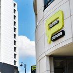 Nitenite Birmingham