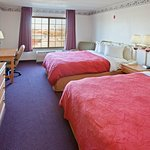Country Inn & Suites by Radisson, Springfield, OH
