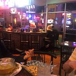 Foto de George's Restaurant & Bar - Westrock