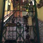 Photo of Los Dorados de Villa