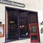 Carr's Restaurantの写真