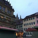 Photo of Rothenburg Town Hall (Rathaus)