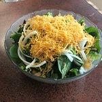Springfield Diner