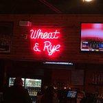 Φωτογραφία: Wheat & Rye