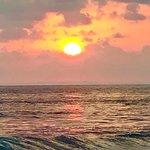 Foto di Caliche's Wishbone