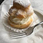 Billede af Stella Pastry and Cafe