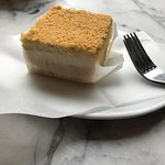 Foto van Stella Pastry and Cafe