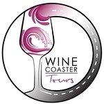 Wine Coaster Tours