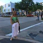 Foto di Bayshore Boulevard