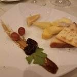 Photo of Bruno's Restaurant & Wine Bar
