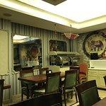 صورة فوتوغرافية لـ Delhi Darbar Indian Restaurant