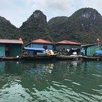Foto de Indochina Sails