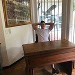Museum Pablo Escobar照片