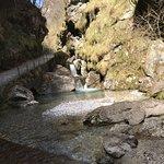 Photo of Valle Vertova