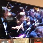 Foto di Walt Disney Concert Hall