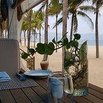 Ảnh về Ana Beach House Bar & Restaurant