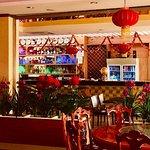 Photo of Sentai Seafood Restaurant