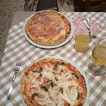 Foto di Pizzeria & Ristorante San Zeno