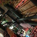 Photo of Restoran Ustanicka