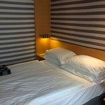 Foto de Holiday Inn Vienna City