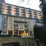 Mondi-Holiday Bellevue Image