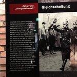 Photo de Dokumentationszentrum Reichsparteitagsgelaende