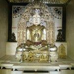 Muchchal Mahavir Temple