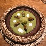 Photo of Pakta Restaurant