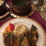 صورة فوتوغرافية لـ Khan El Khalili Restaurant