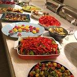 Photo of DaTerra Restaurante Vegetariano