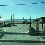Foto di Playa de Son Moll