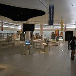 Photo of Okinawa Prefectural Museum & Art Museum