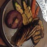Φωτογραφία: Muu House Steak & Grill