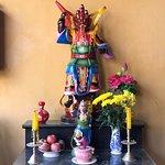Photo de Quan Kong Temple