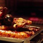 la mejor carne de Barcelona