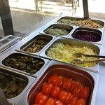 Damak Doner & Kebab