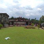 Foto de Penataran Temple