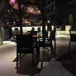 Bilde fra Trader Vic's Mai Tai Lounge