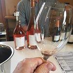Photo of Wine Tours Victoria