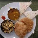 Billede af North Star Hotel Restaurant